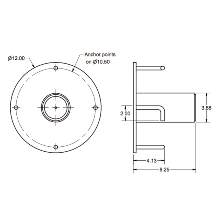 30023-diagram.jpg