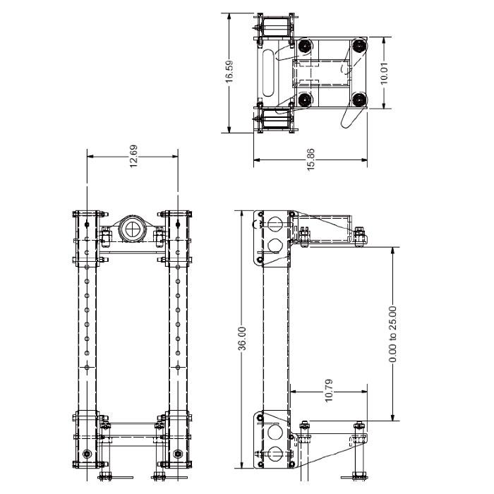 30029-diagram.jpg