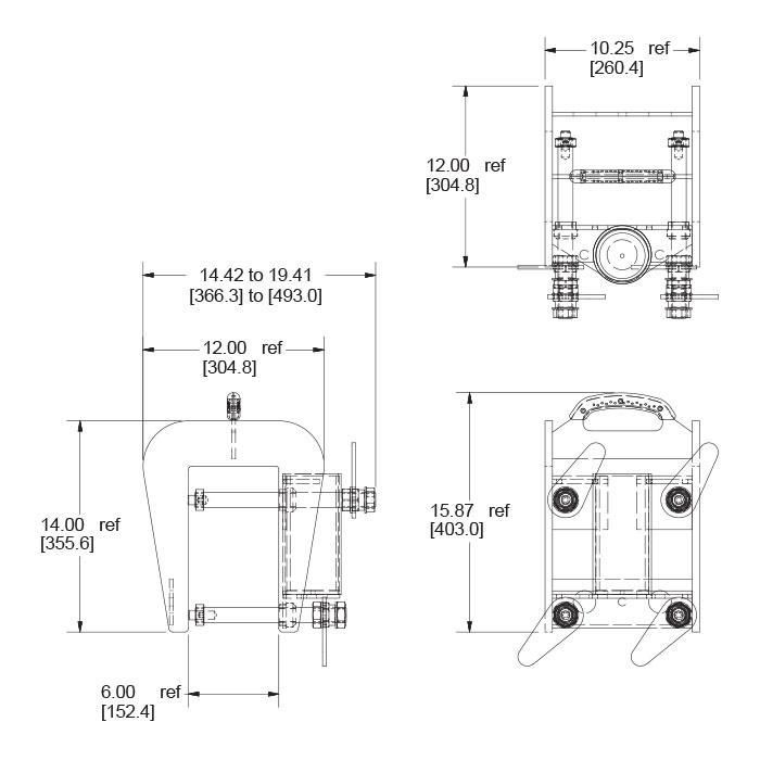 30161-diagram.jpg
