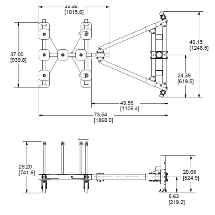 30445-diagram.jpg