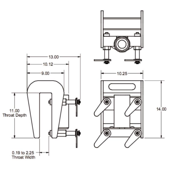 30036-diagram.jpg