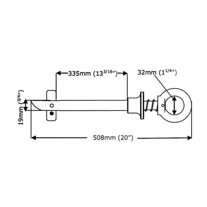 gg201-diagram.jpg