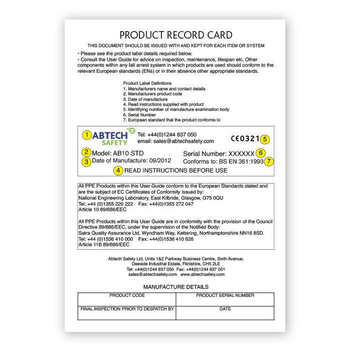 product-record-card.jpg