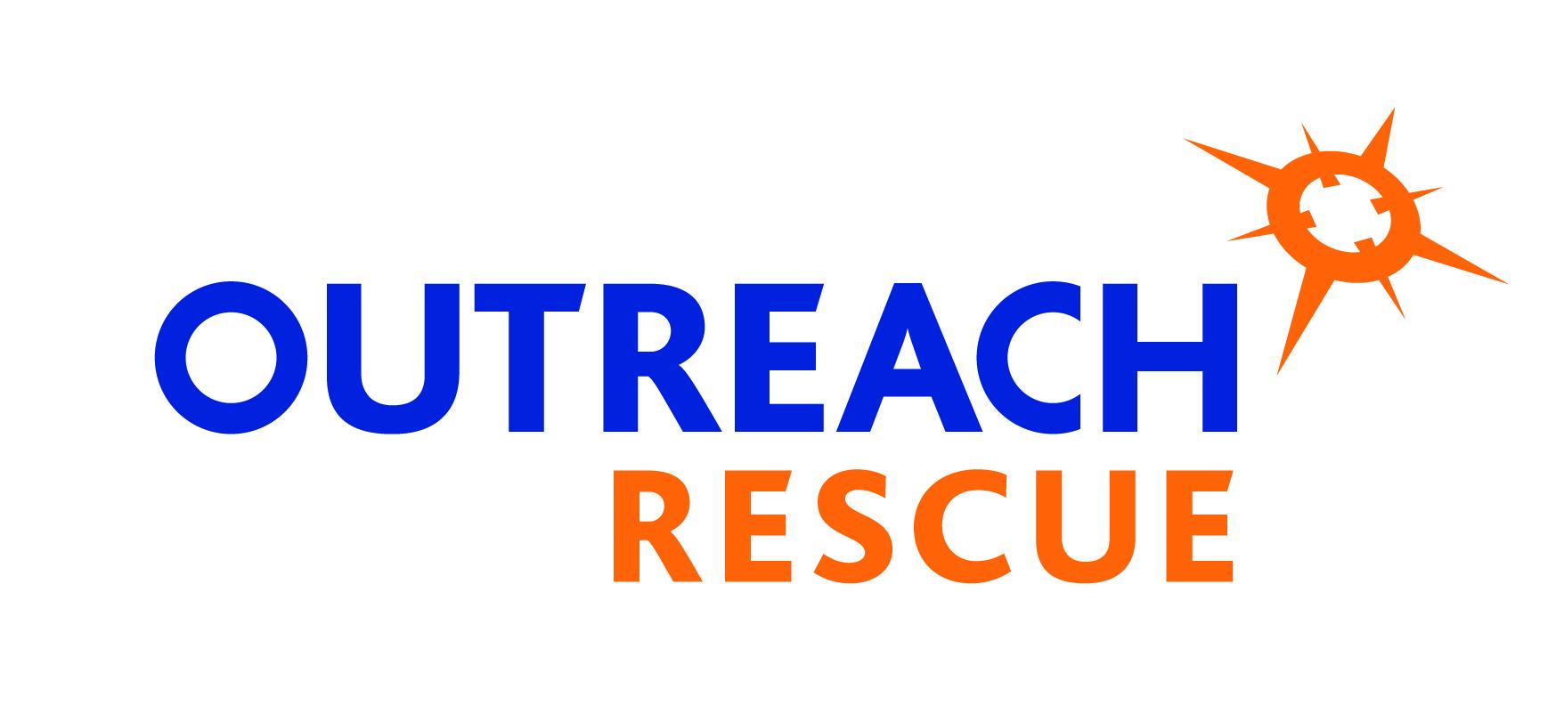 Outreach_Logo_CMYK.jpg