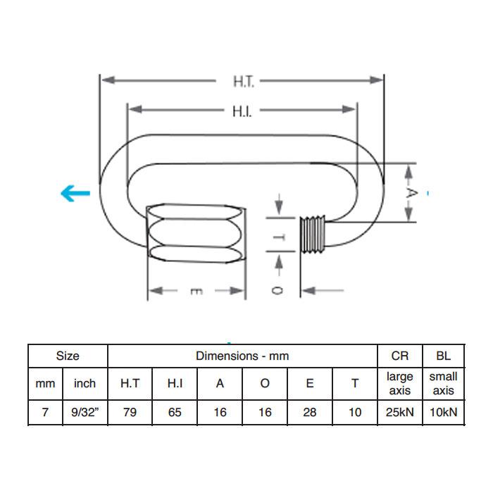 GOZ07-Oval-Maillon-diagram.jpg