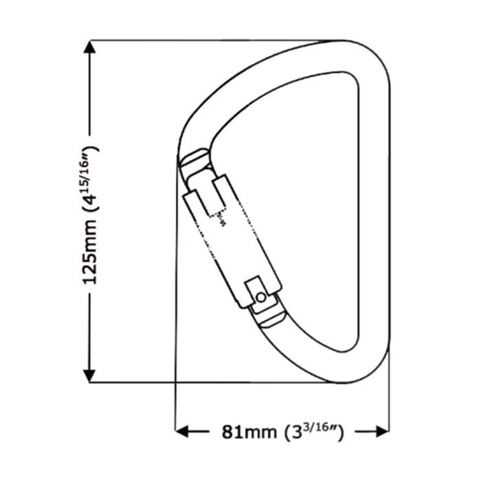 KH202SG-diagram.jpg