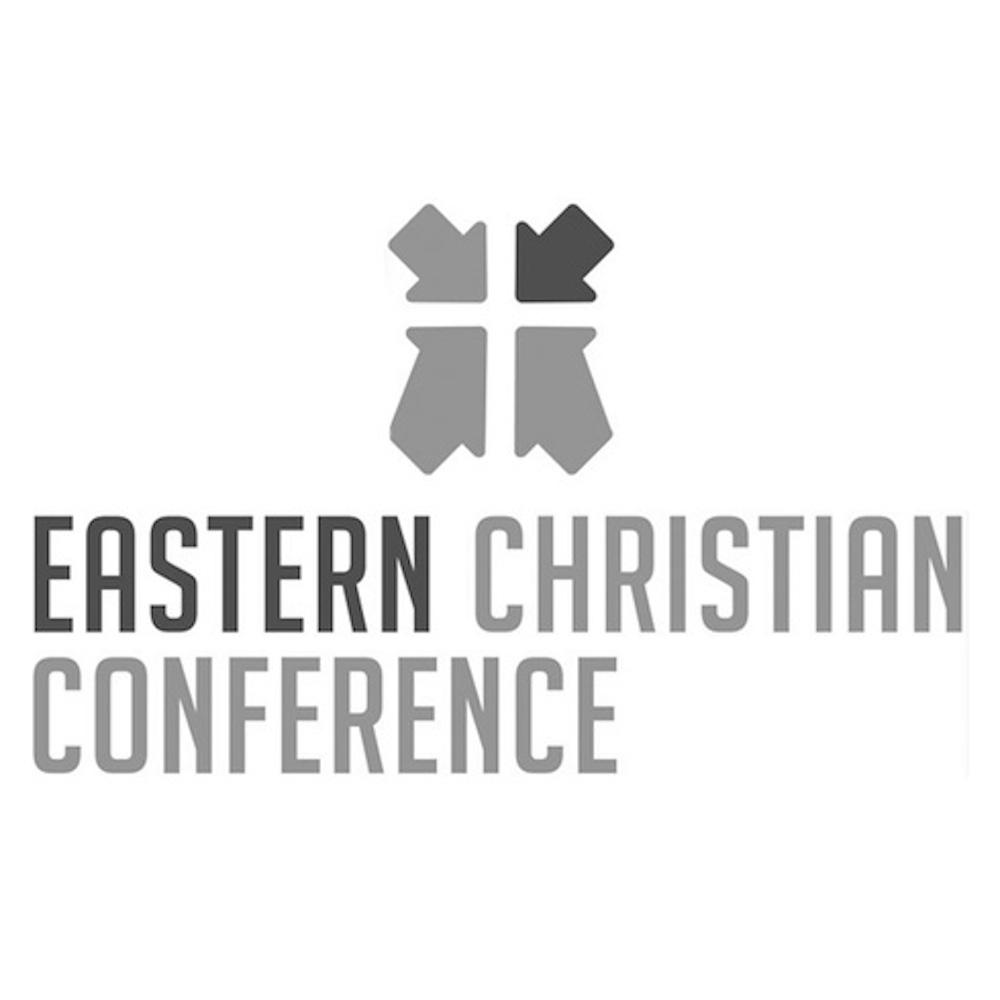 EastCC2.jpg