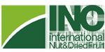 logo-indf.png