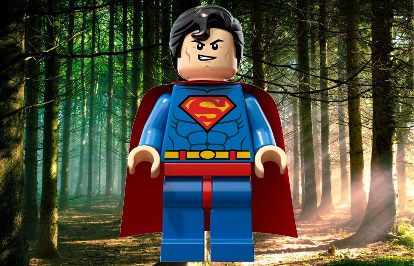 superman kinder paintball brugge.jpg
