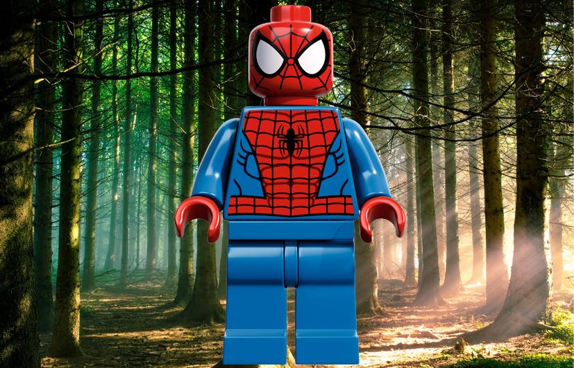 spiderman kinder paintball brugge.jpg