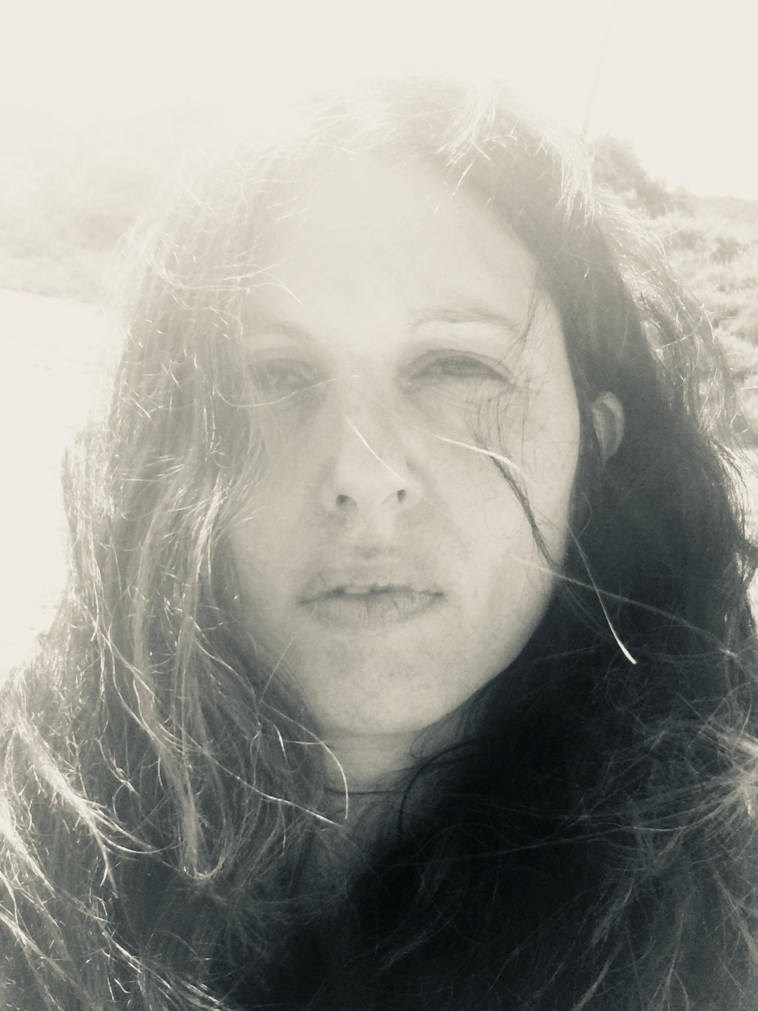 Bella+pic.jpg