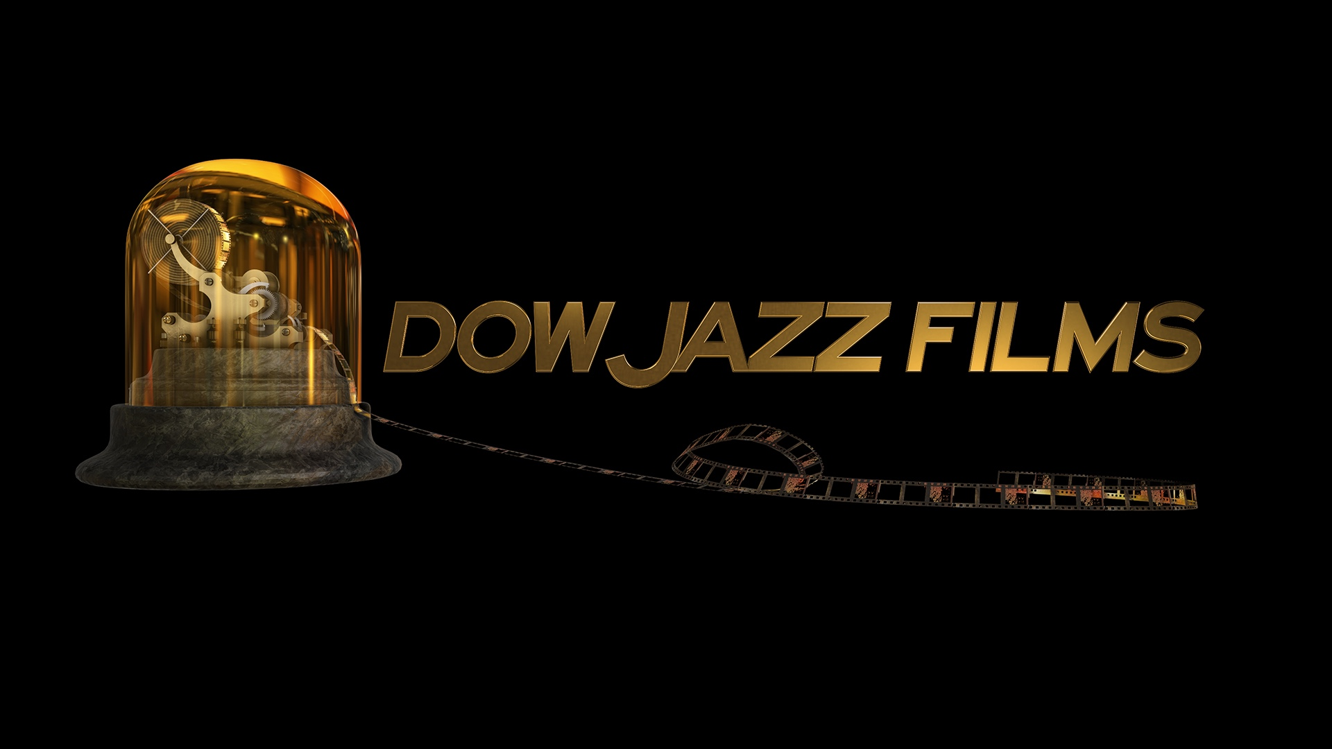 Click here to view Dow Jazz Films Website