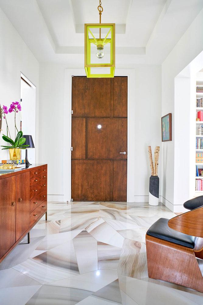 robert-elliott-interiors_2-17_08.jpg