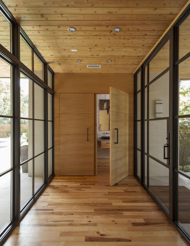 robert-elliott-interiors_10-14_10.jpg