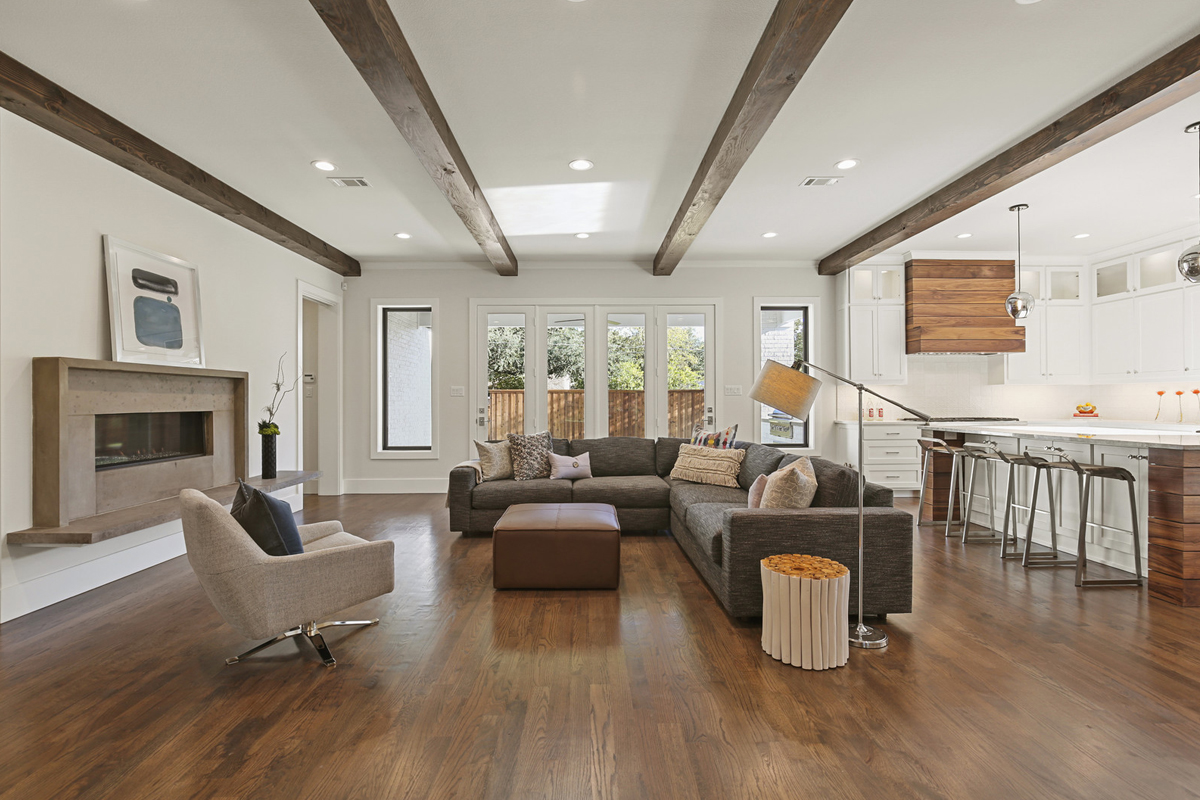 wood-home.jpg