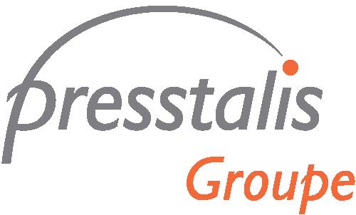 presstalis logo.png