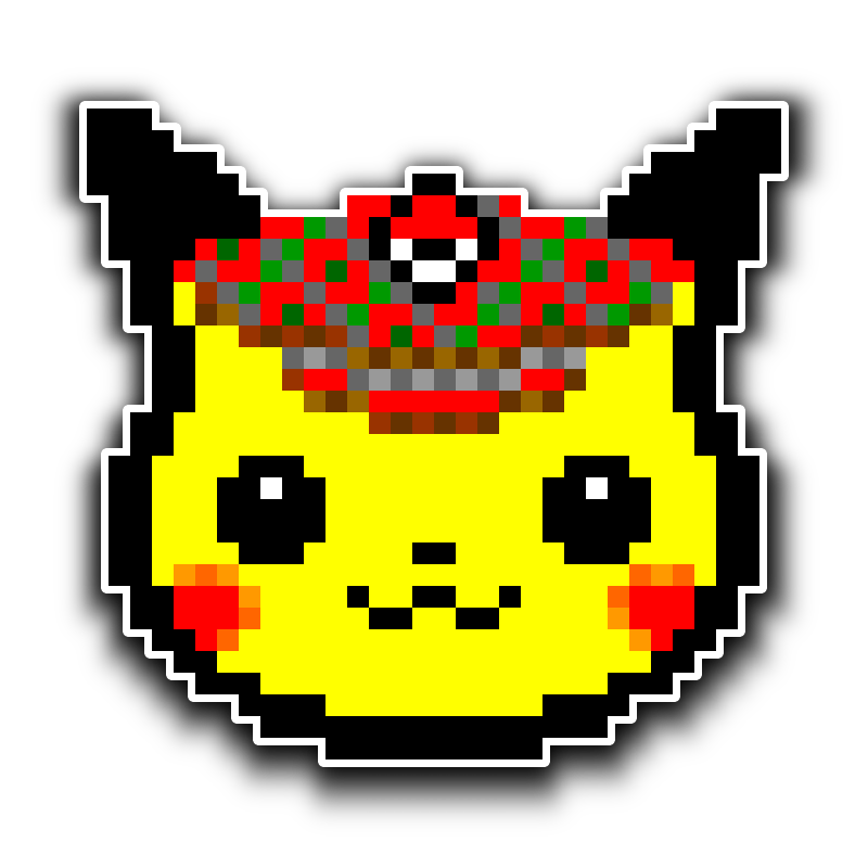 pika_640_sticker.png