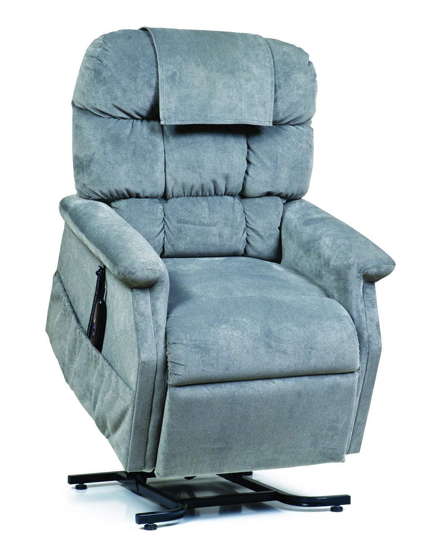 gray_lift-chair.jpg