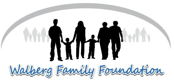 Walberg-Family-Foundation-Logo-FINAL.jpg