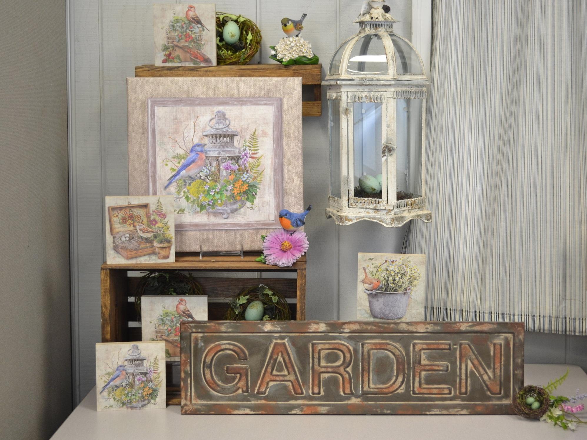 Garden-Birds- Nest.JPG