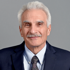 George Runger, PhD    Chair of the Department of Biomedical Informatics (BMI)  Professor, School of Computing, Informatics, and Decision Systems Engineering, Arizona State University