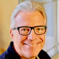 Gary Lauterbach     Managing Director, PURWEST INC.
