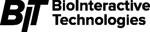 BIT Logo-Black (1).png