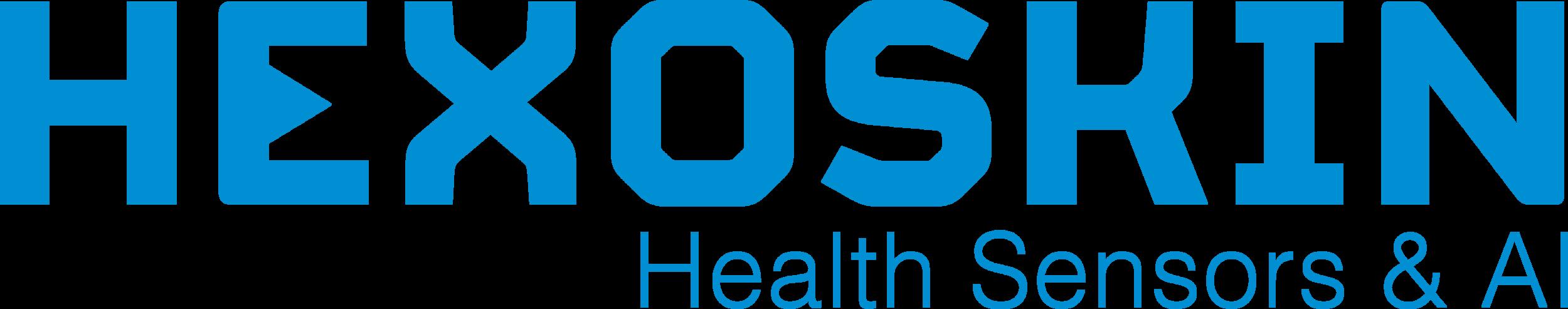 Hexoskin - Logo - Health Sensors  AI.png