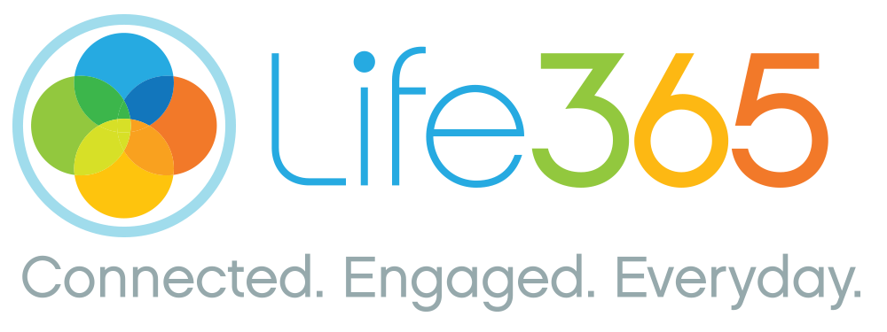 _Life365 Logo_main.png