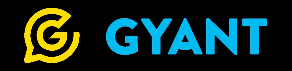 Gyant.Logotype.HorizontalLeft (3).png
