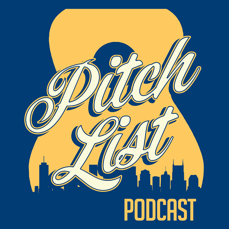 Pitch List - Based in Nashville, TN, songwriter Chris Lindsey (Every Time I Hear That Song