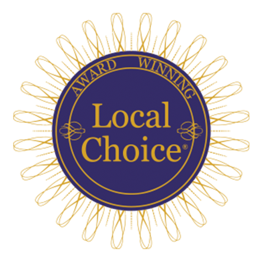 LocalChoice-Square.png