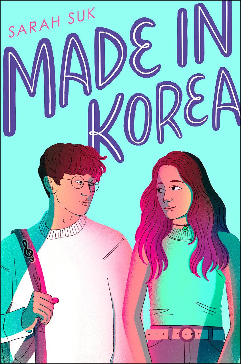 MADE IN KOREA final.jpg