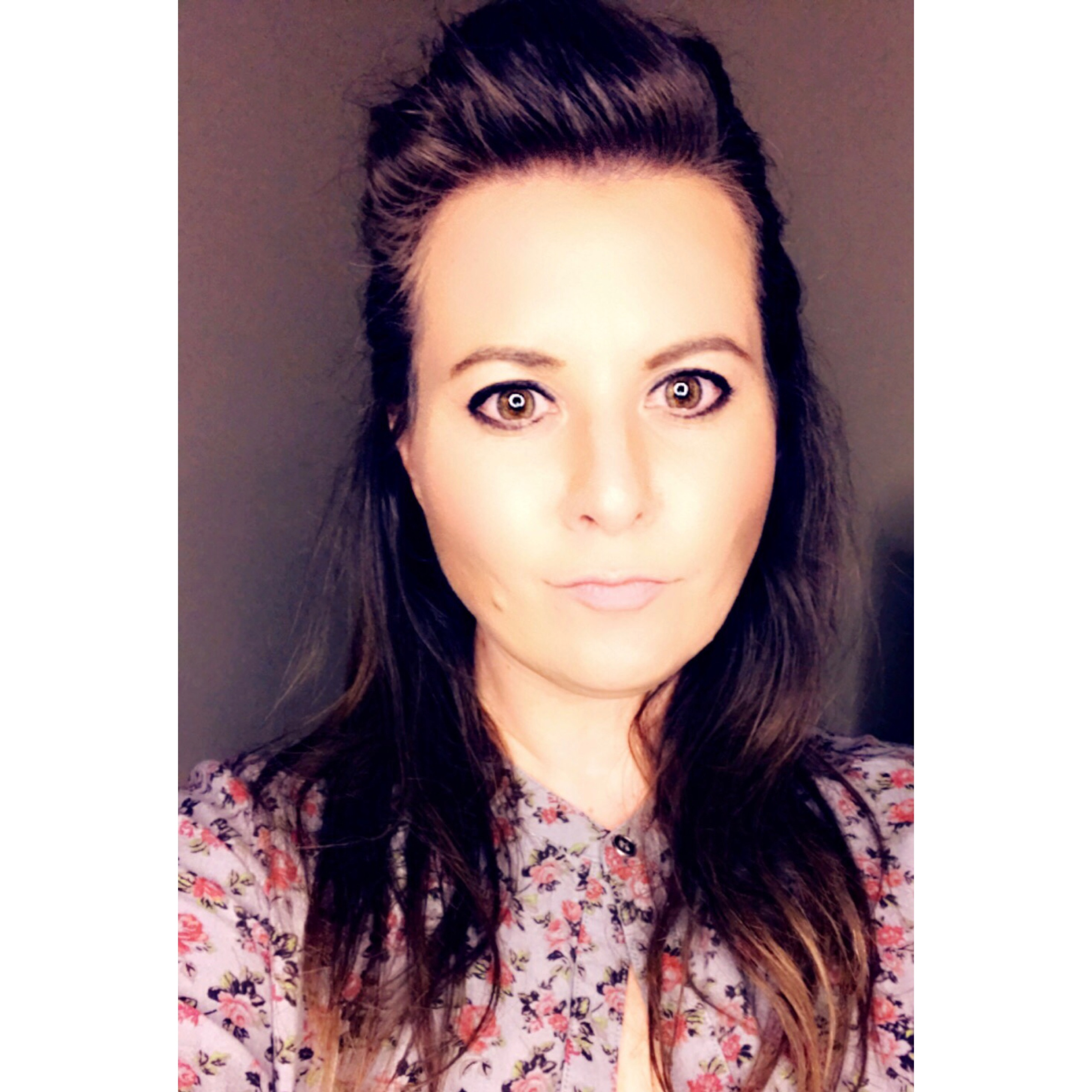 StephanieStrausser-headshot