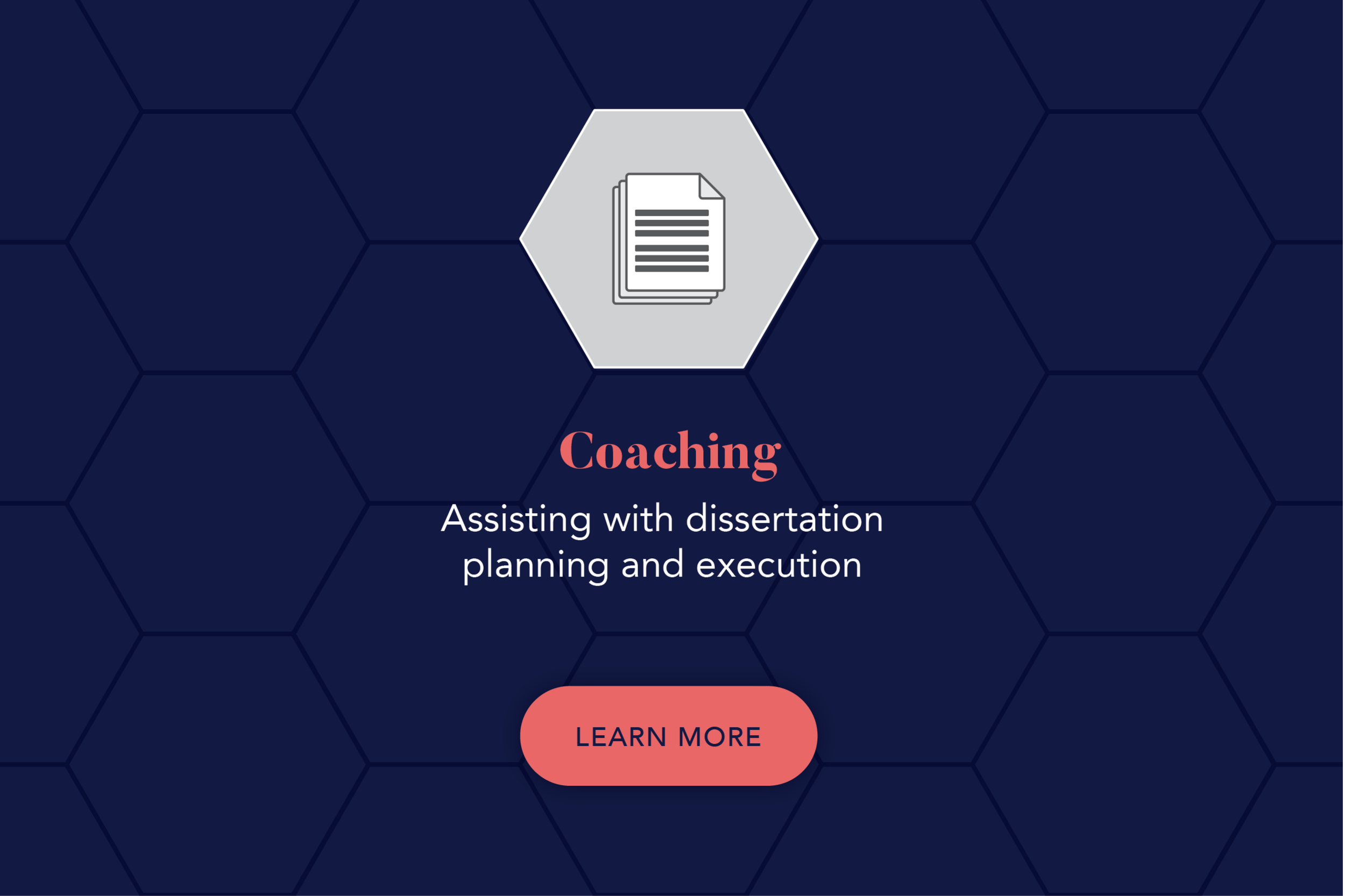 Inkblot Academy Research Training Consulting Courses Coaching.png
