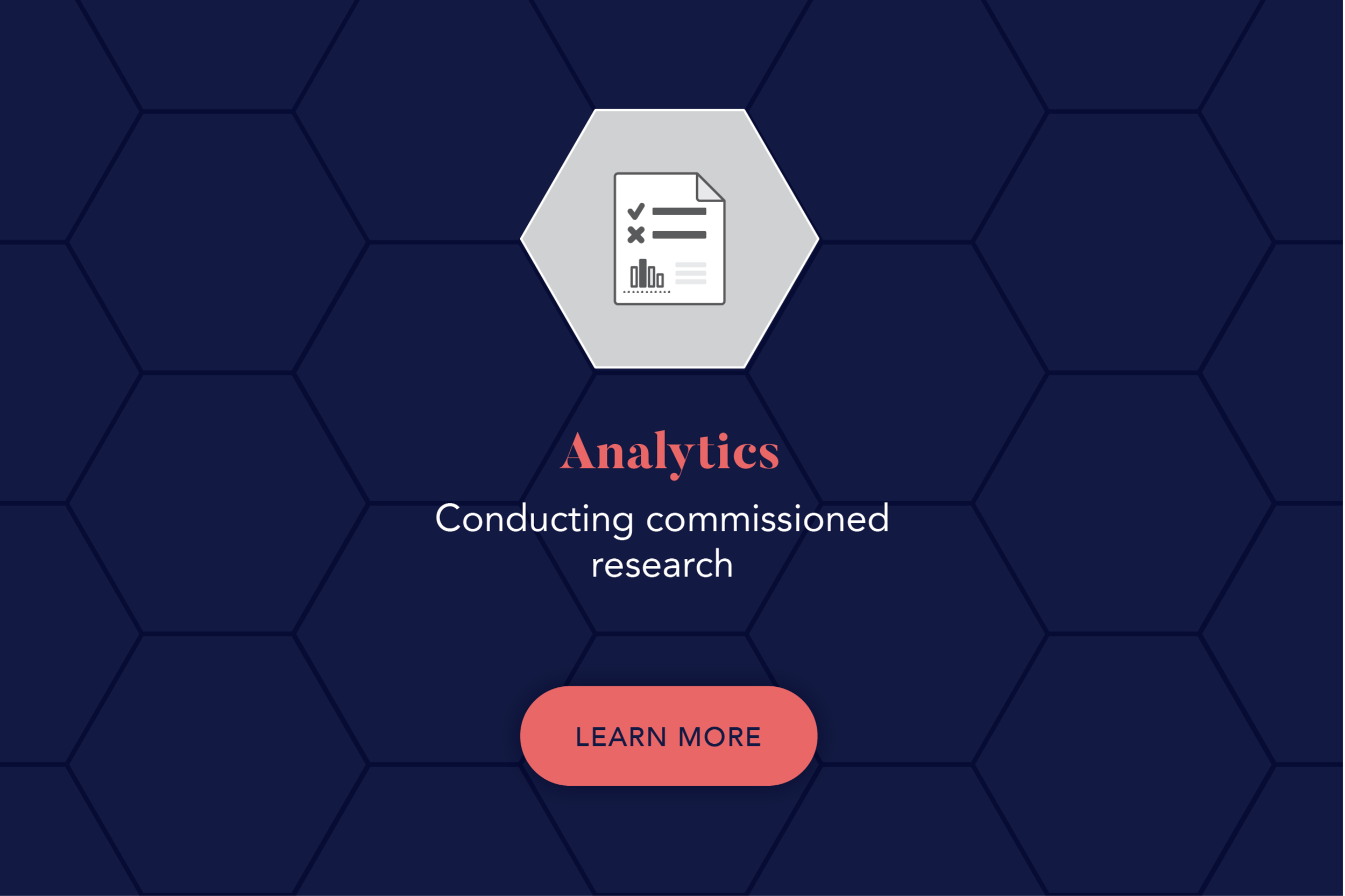 Inkblot Academy Research Training Consulting Courses Inkblot Analytics.png
