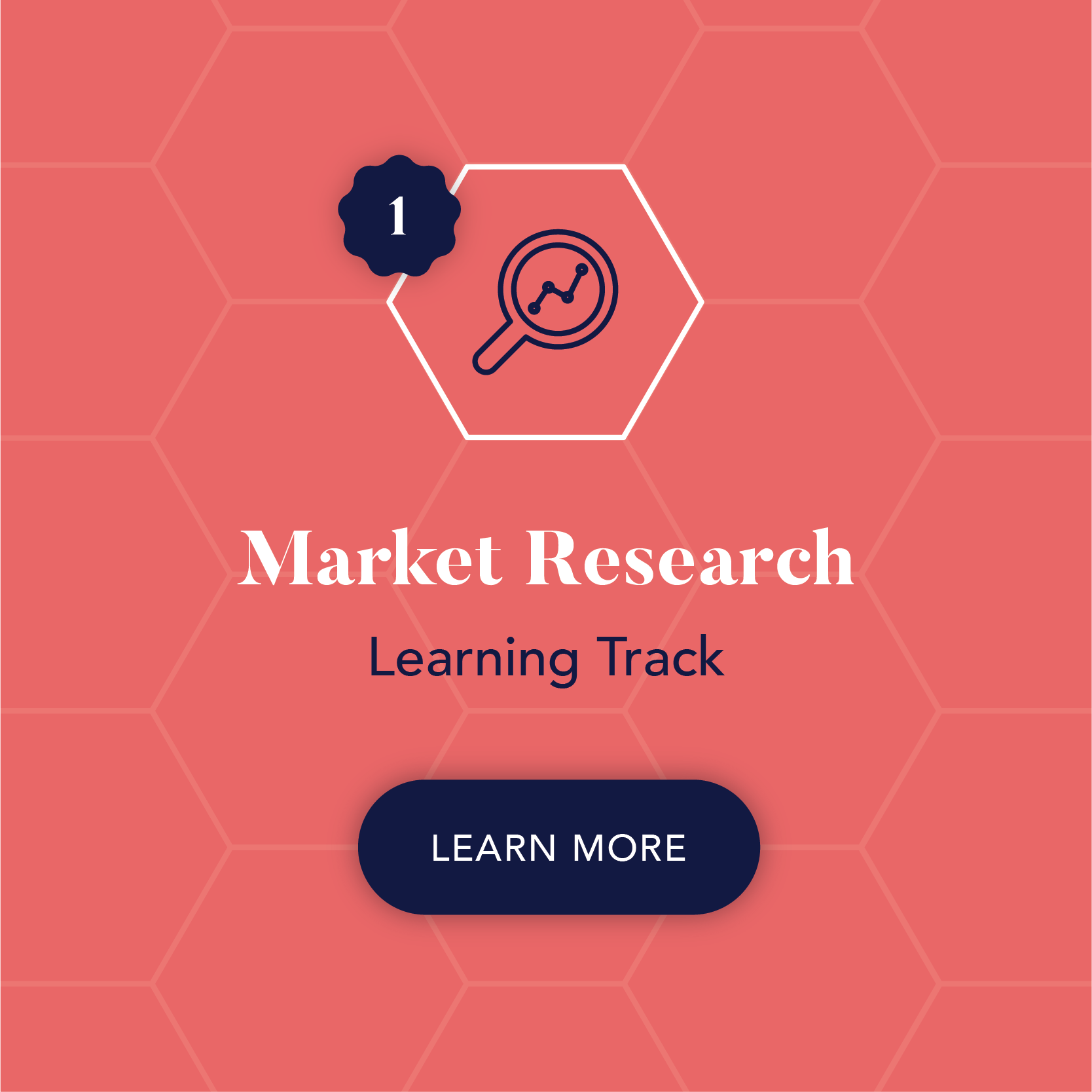 Inkblot Academy Research Training Consulting Courses Market Research.png