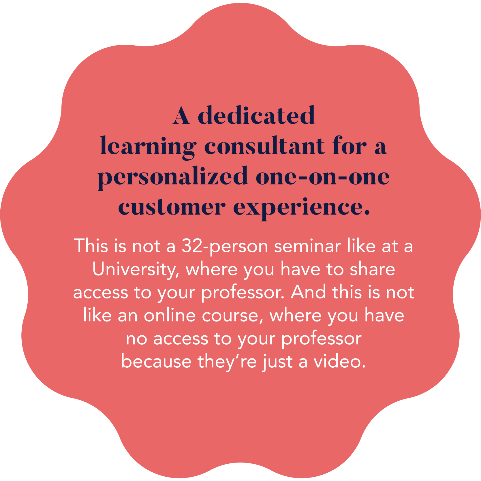 Inkblot Academy About Us consultant for a personalized customer experience.png