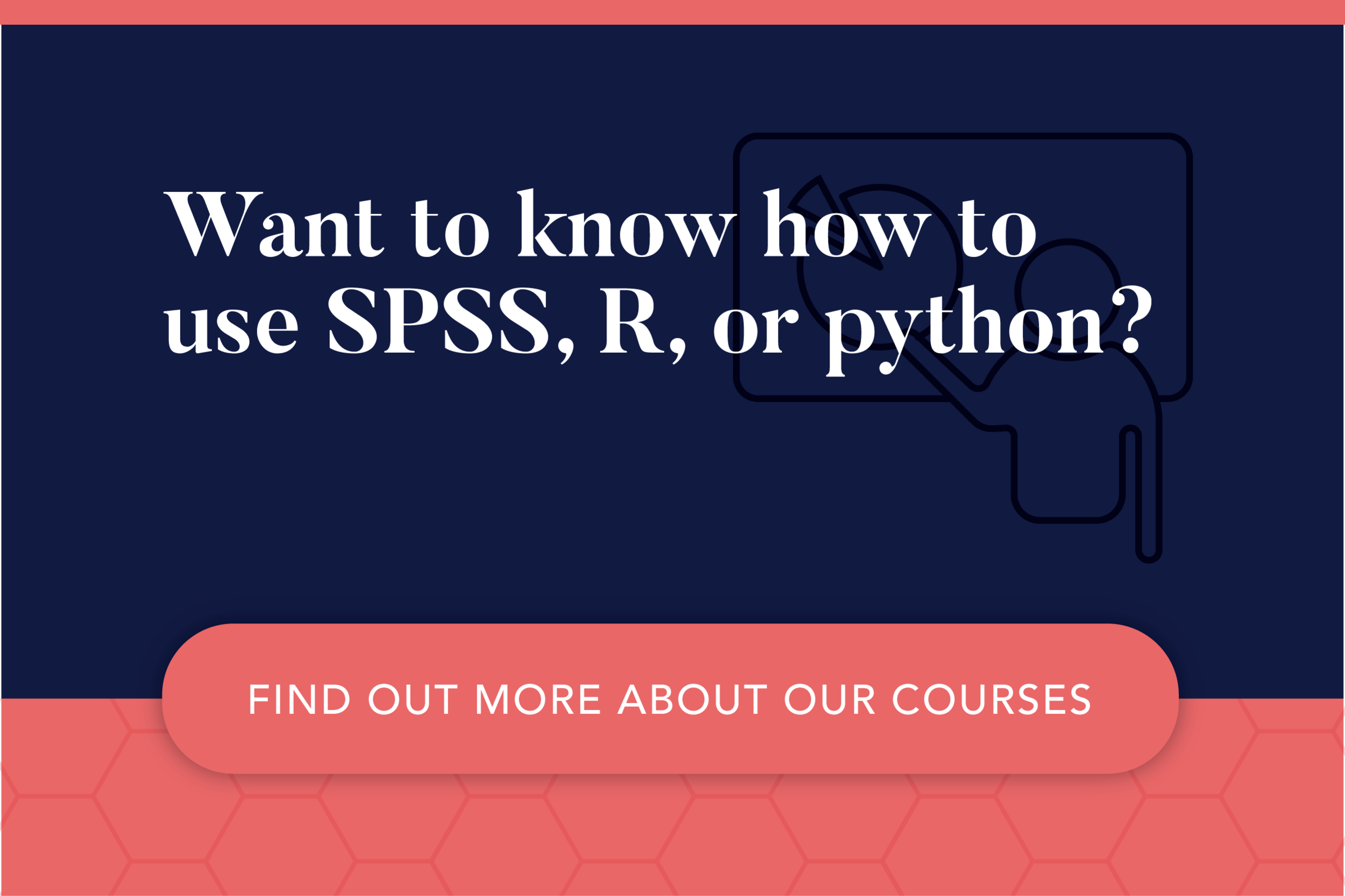 Inkblot Academy Contact Us SPSS R Python.png