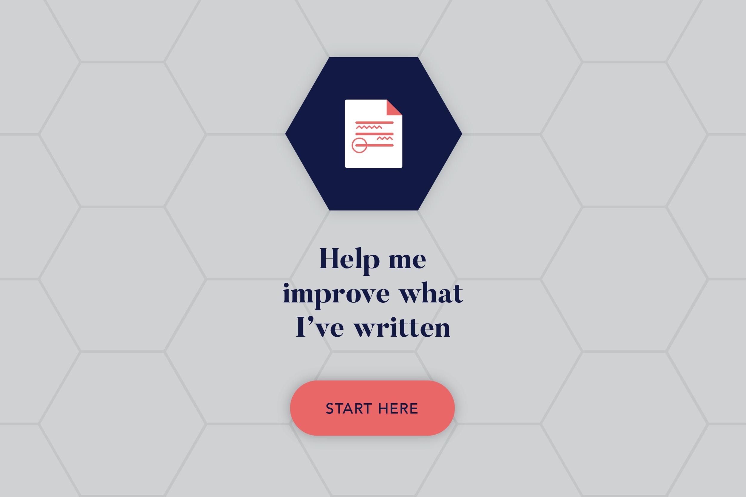 Inkblot Academy Dissertation Help me improve dissertation writing.png