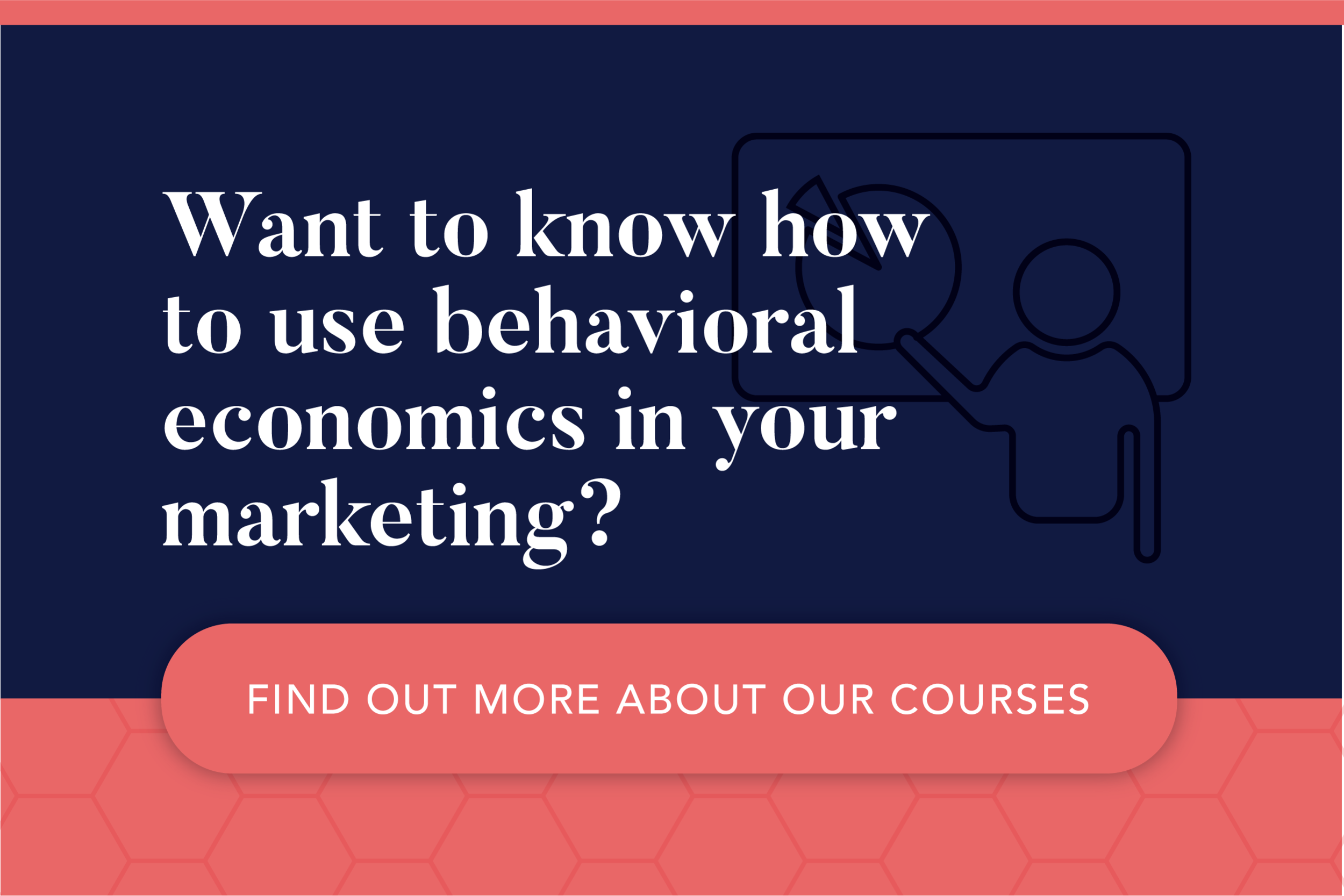 Inkblot Academy Dissertation Help Behavioral Economics Courses.png
