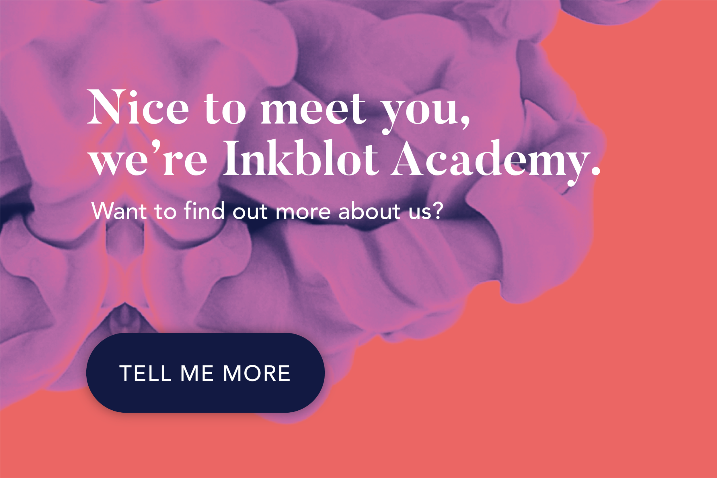 Inkblot Academy Contact Us About Us.png
