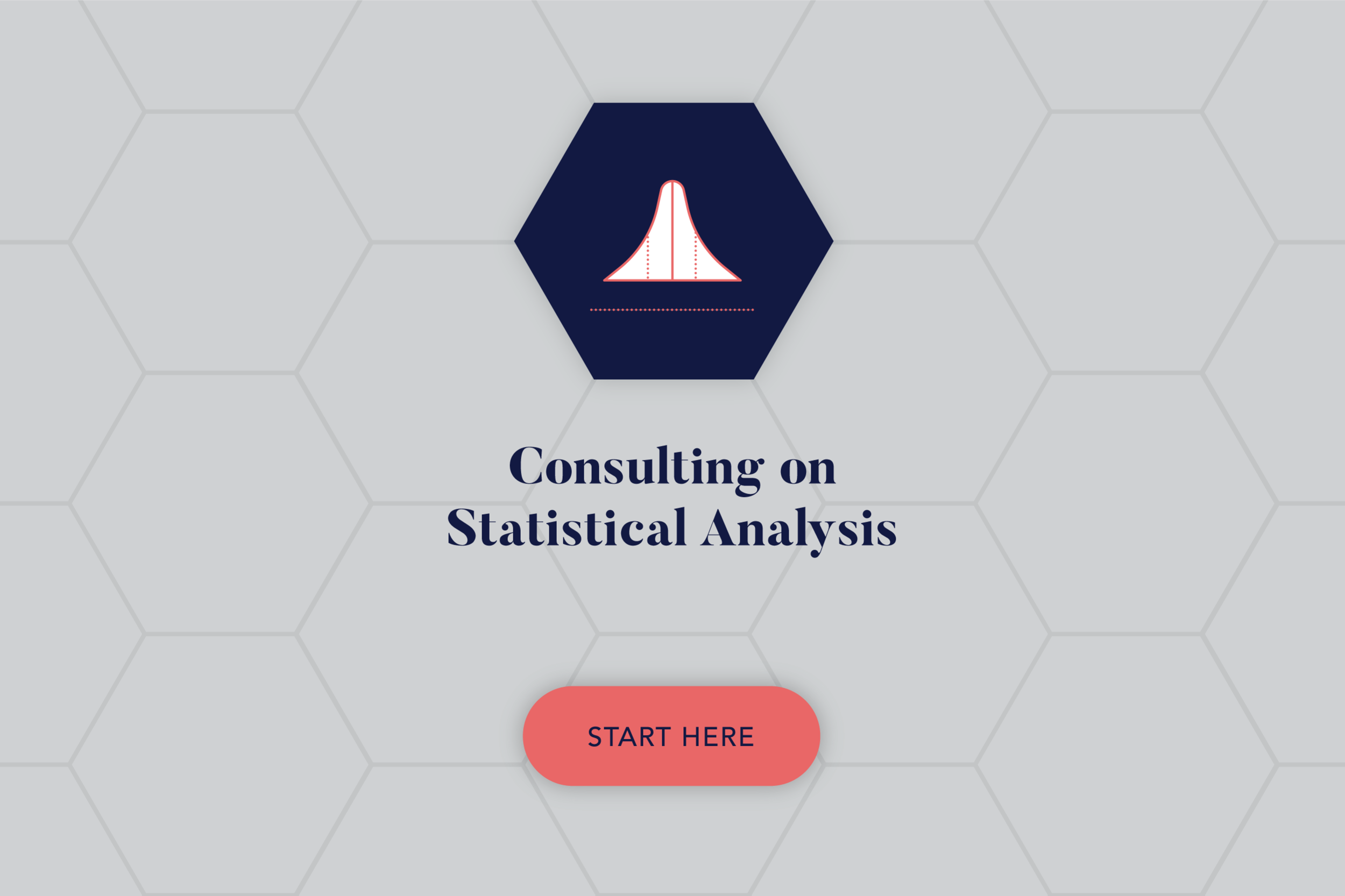 Inkblot Academy Statistics Consulting.png