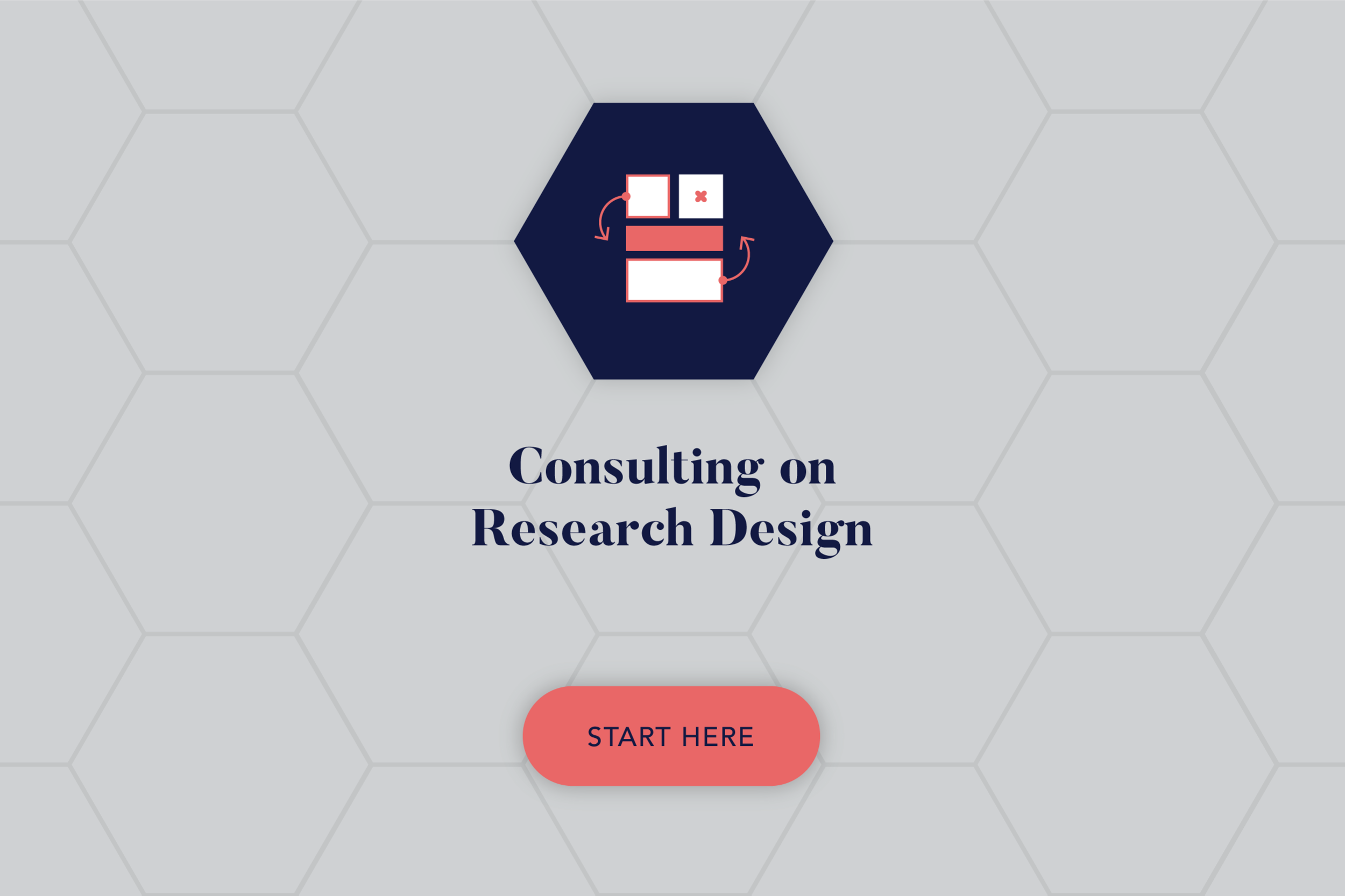 Inkblot Academy Research Consulting.png