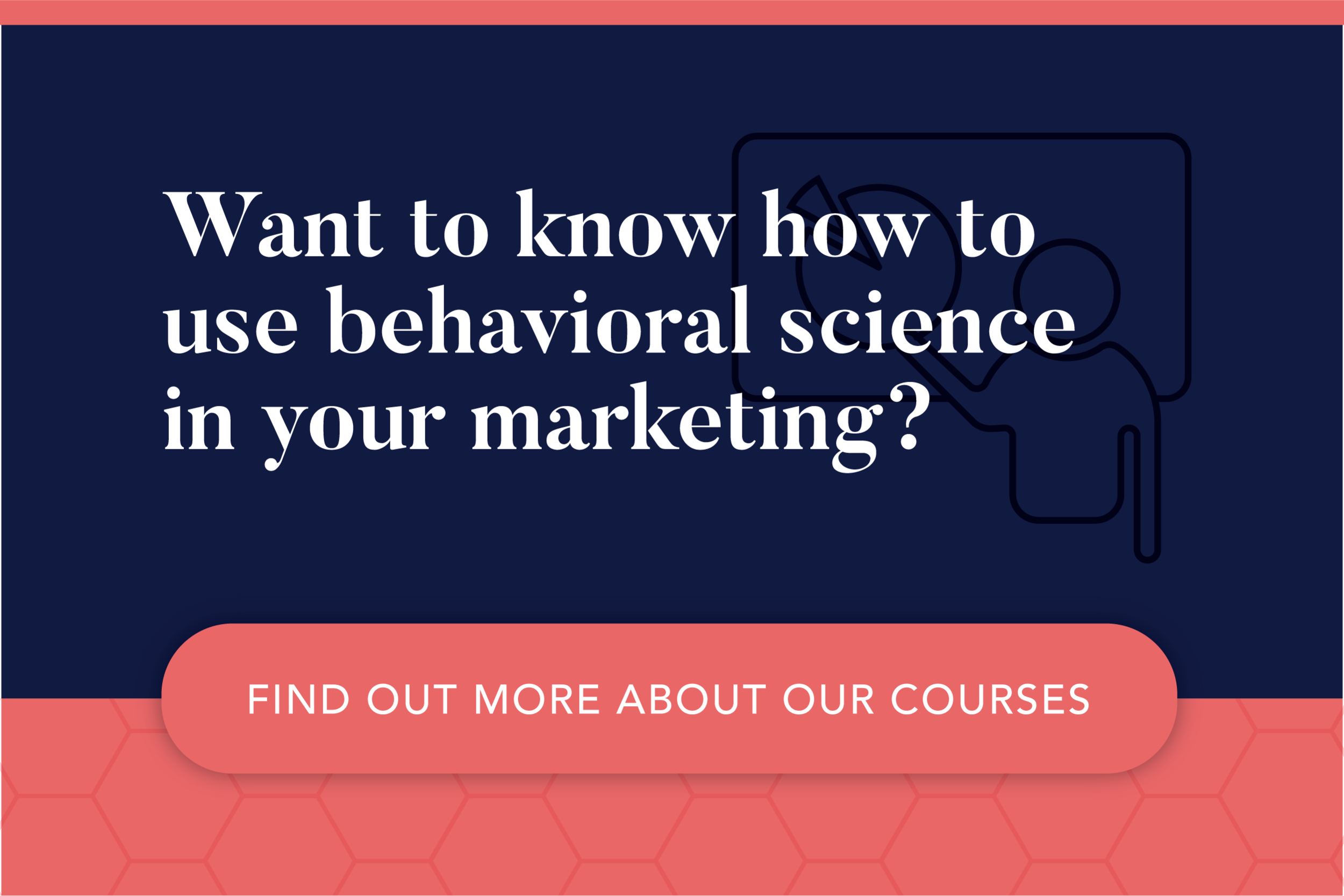 Inkblot Academy Research Consulting Statistics Consulting Behavioral Science Course.png