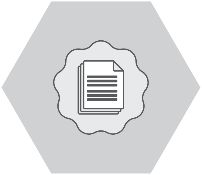 Inkblot Academy Courses Cirriculum Is Updated.png