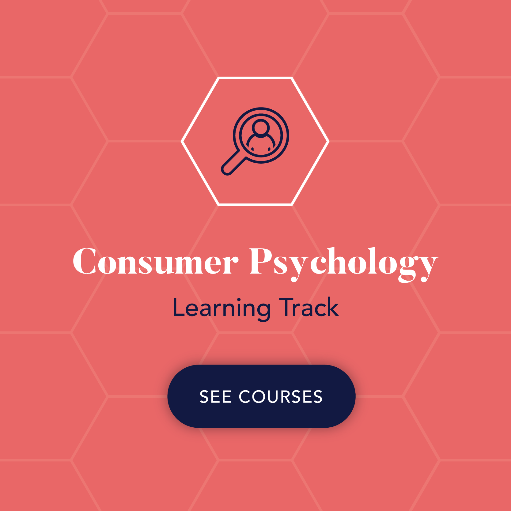 Inkblot Academy Courses Consumer Psychology.png