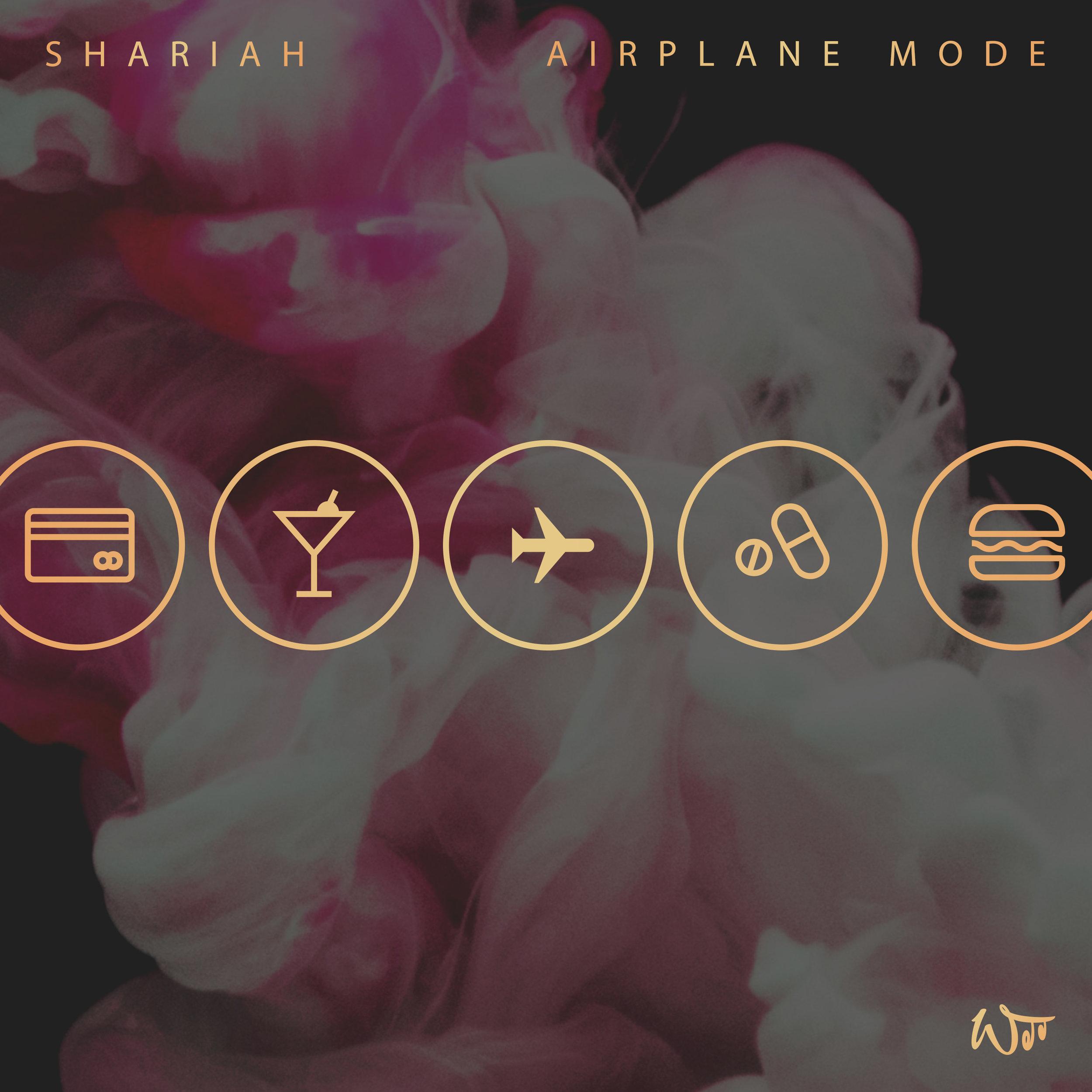 Airplane Mode 1 - itunes.jpg
