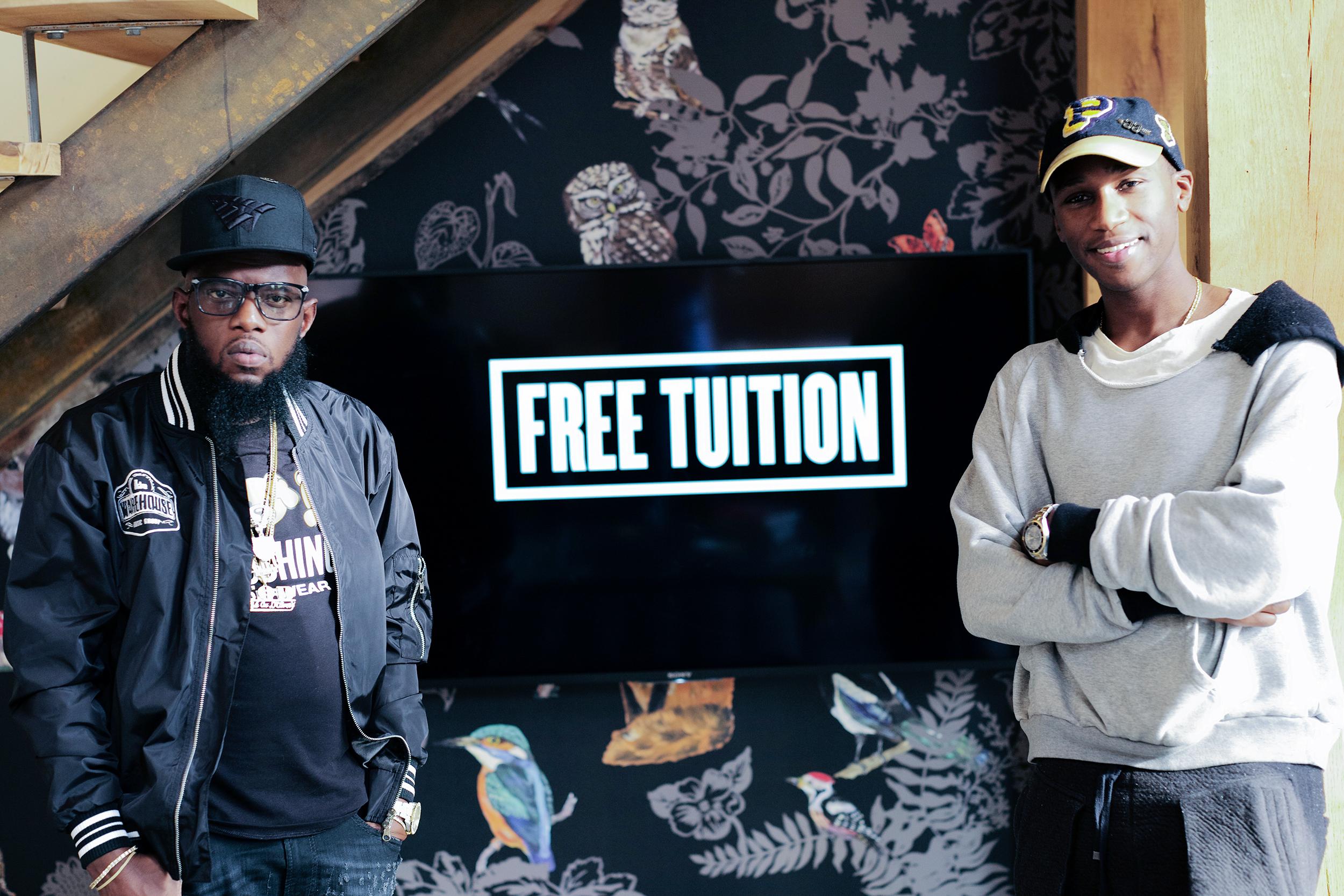 Free Tuition MK Freeway web.jpg