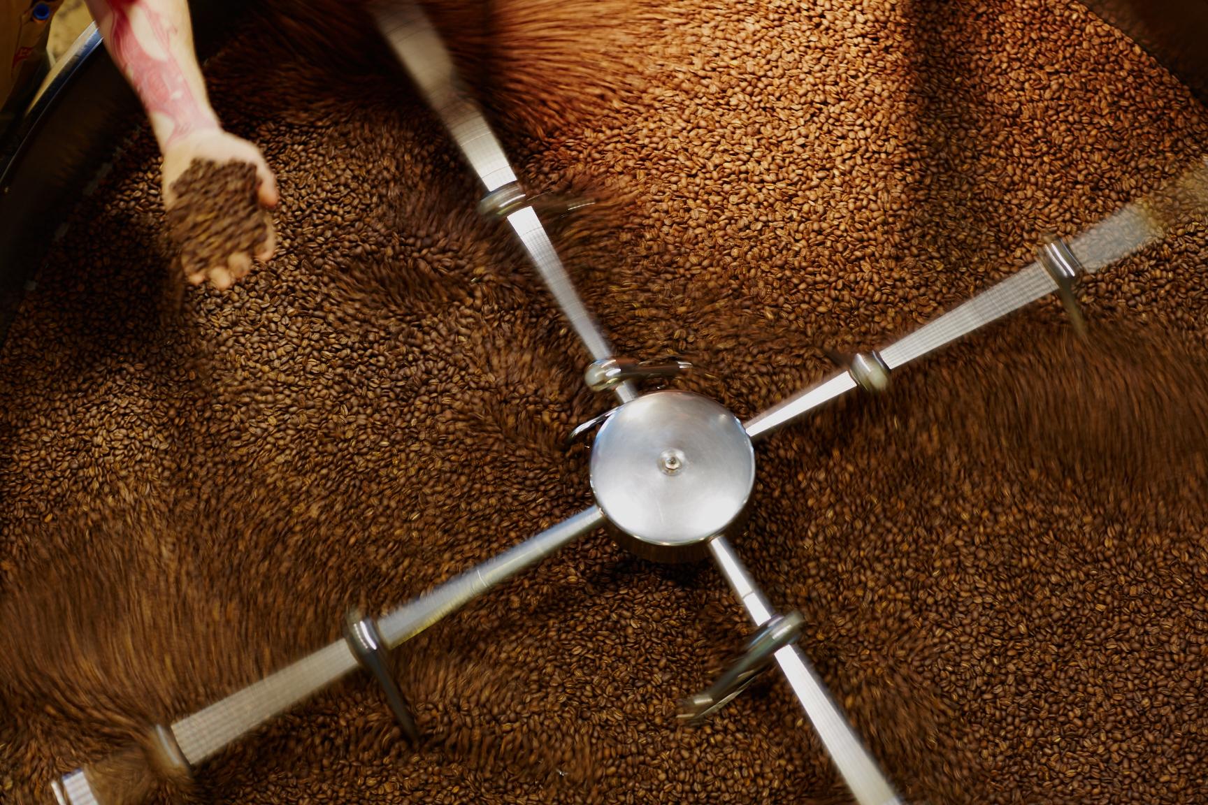 COFFEESUBSCRIPTION -